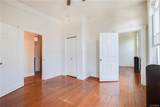 2802 North Avenue - Photo 7
