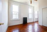 2802 North Avenue - Photo 9