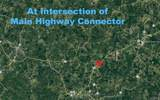 5.1 Acres Patrick Henry Highway - Photo 1