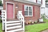 5308 Gardner Court - Photo 1