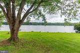 774 Lake Caroline Drive - Photo 23
