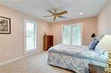 15271 Rockford Road - Photo 27
