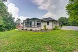 15271 Rockford Road - Photo 40