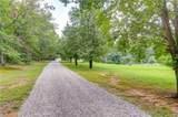 15271 Rockford Road - Photo 44