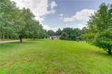 15271 Rockford Road - Photo 48