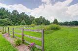 15271 Rockford Road - Photo 49