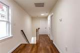2204 4th Avenue - Photo 13