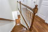 2204 4th Avenue - Photo 14