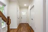 2204 4th Avenue - Photo 15