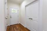 2204 4th Avenue - Photo 16
