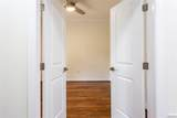 2204 4th Avenue - Photo 17