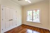 2204 4th Avenue - Photo 19