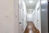 2204 4th Avenue - Photo 20