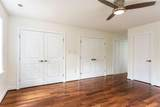 2204 4th Avenue - Photo 21