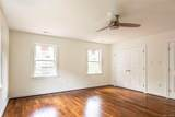2204 4th Avenue - Photo 22