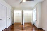 2204 4th Avenue - Photo 24