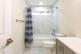 2204 4th Avenue - Photo 32