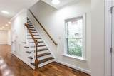 2204 4th Avenue - Photo 4