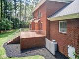 5501 Brickshire Drive - Photo 5