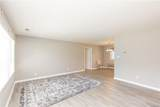 9133 Farmington Drive - Photo 12