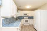 9133 Farmington Drive - Photo 14