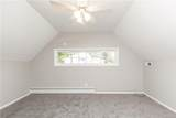 9133 Farmington Drive - Photo 38