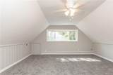 9133 Farmington Drive - Photo 40