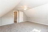 9133 Farmington Drive - Photo 41