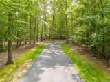 3555 Aston Trail - Photo 6