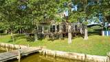 1260 Jackson Creek Road - Photo 2