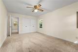 1260 Jackson Creek Road - Photo 25