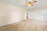 1260 Jackson Creek Road - Photo 26
