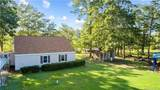 1260 Jackson Creek Road - Photo 36