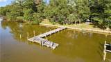 1260 Jackson Creek Road - Photo 8