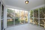 6812 Linbrook Drive - Photo 7