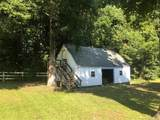 5404 Mcclellan Road - Photo 27