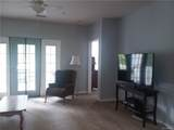 604 Bristol Village Drive - Photo 10