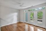 2752 Old Point Drive - Photo 11
