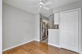 2752 Old Point Drive - Photo 18
