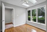 2752 Old Point Drive - Photo 19