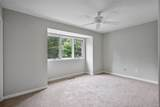 2752 Old Point Drive - Photo 22