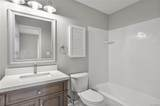 2752 Old Point Drive - Photo 24