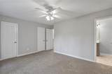 2752 Old Point Drive - Photo 26