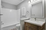 2752 Old Point Drive - Photo 27