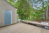 2752 Old Point Drive - Photo 28