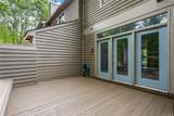 2752 Old Point Drive - Photo 29