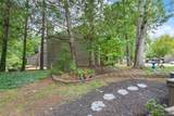 2752 Old Point Drive - Photo 30