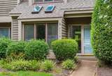 2752 Old Point Drive - Photo 4