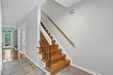 2752 Old Point Drive - Photo 6