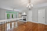 2752 Old Point Drive - Photo 8